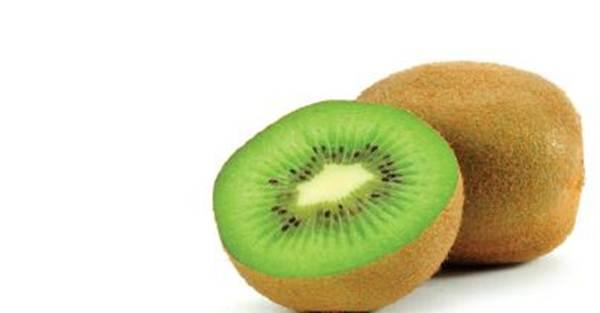 Inilah Kandungan dan Manfaat Kiwi
