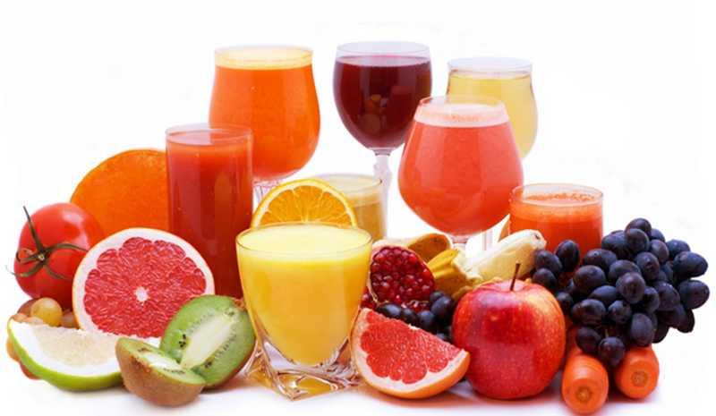 Manfaat-Jus-Buah-buahan-dan-Sayuran-Untuk-Kesehatan-Ibu-Hamil