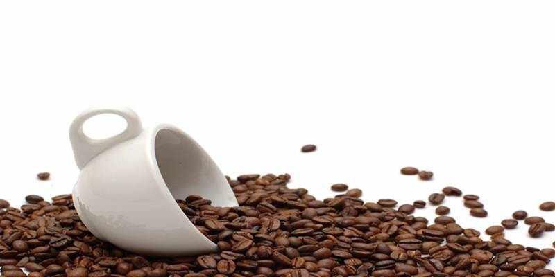 Manfaat minum kopi sebelum berolahraga