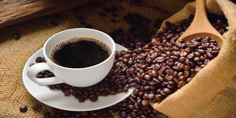 Mengejutkan kopi dapat mempertajam penglihatan mata