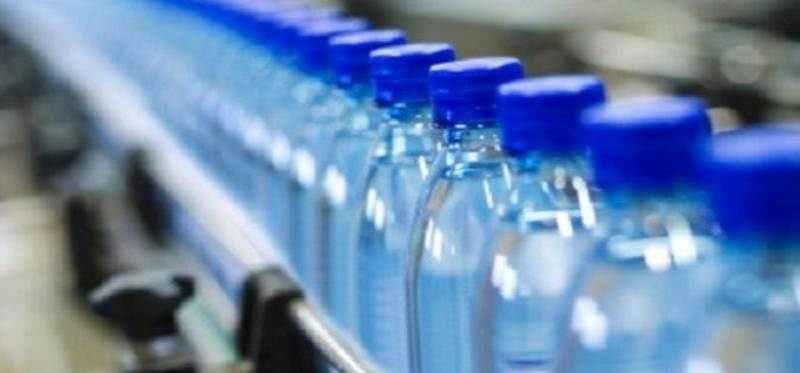Waspada! Ribuan Orang Terinfeksi dari Mengonsumsi Air Minum Kemasan