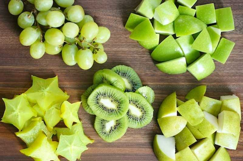 green-fruit-mise