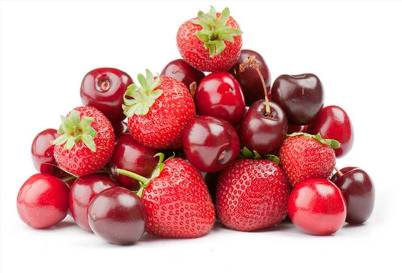 meyve-diyeti-kirmizi-meyveler-1