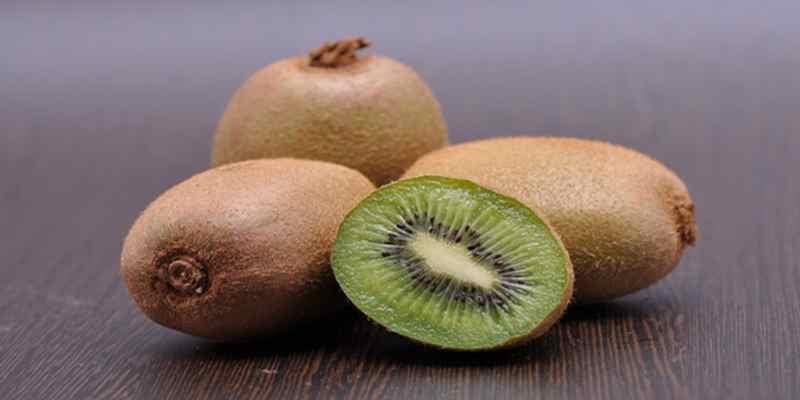 Inilah Alasan Kiwi New Zealand Lebih Disukai
