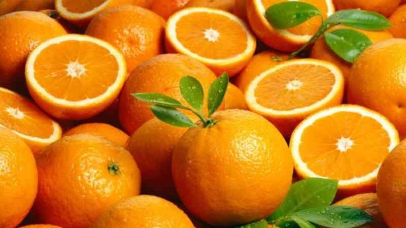 jeruk 1