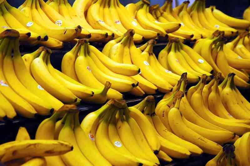 pisang 1