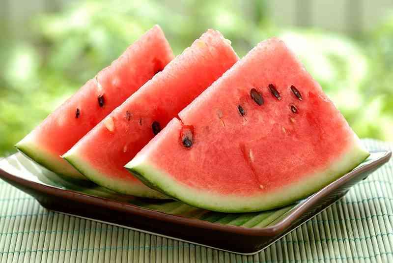 semangka 4