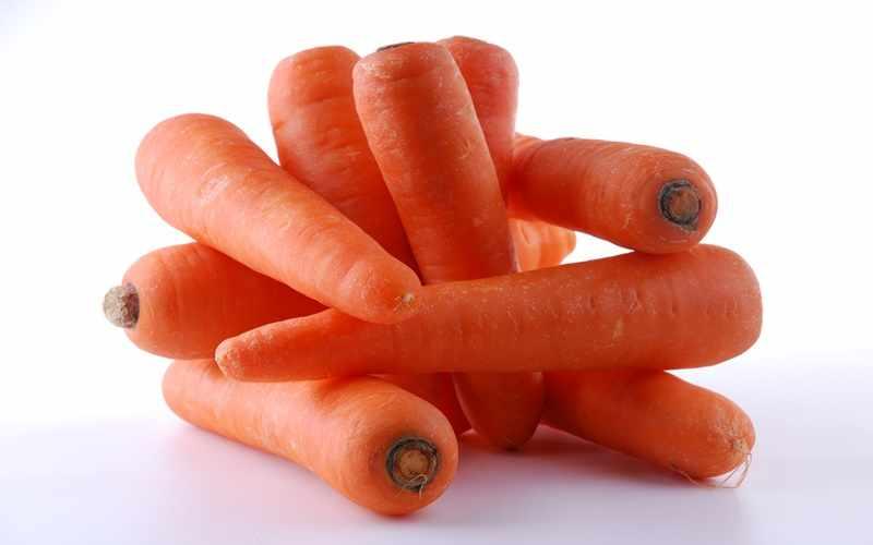 Konsumsi Sayuran Ini Jika Ingin Mencegah Tekanan Darah Tinggi