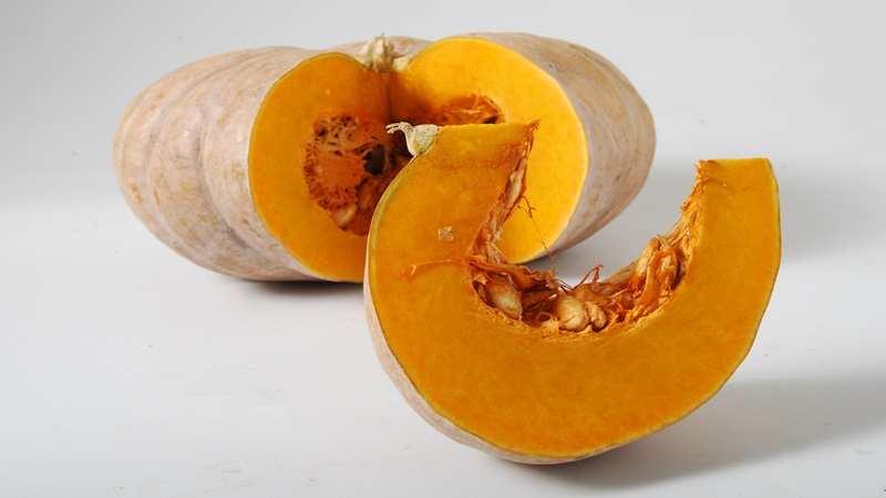 Resep Sehat Jus Labu dapat Mencegah Diabetes dan Kolesterol