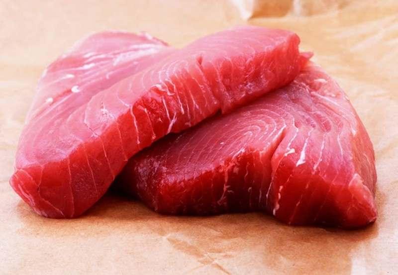 Daftar Makanan ini memiliki Kandungan Vitamin D Paling Tinggi