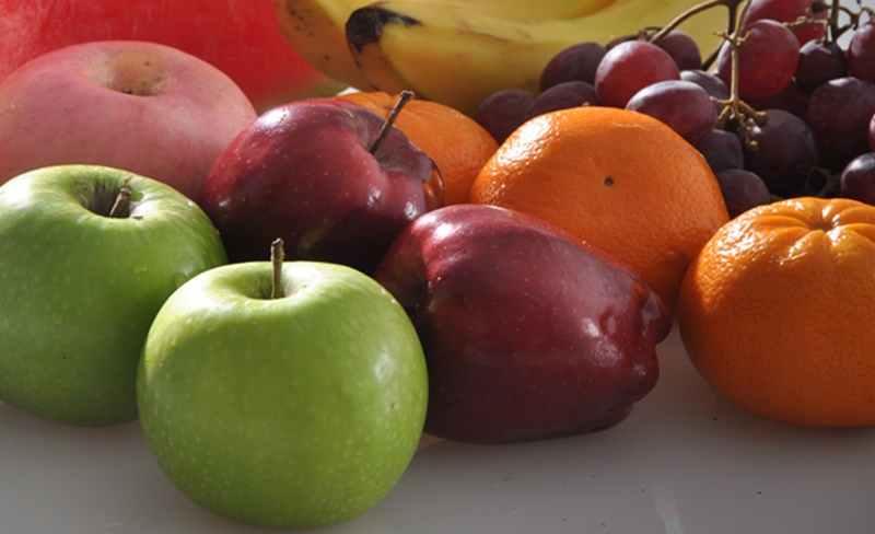 Jangan Makan Buah Setelah Makan Berat, Inilah Sebabnya