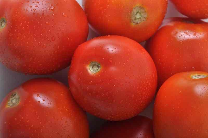 Jangan Menyimpan Tomat di Kulkas, Ini Sebabnya!