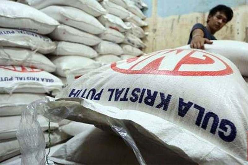 Mendag Isyaratkan Impor Gula Bagi Industri Makanan dan Minuman