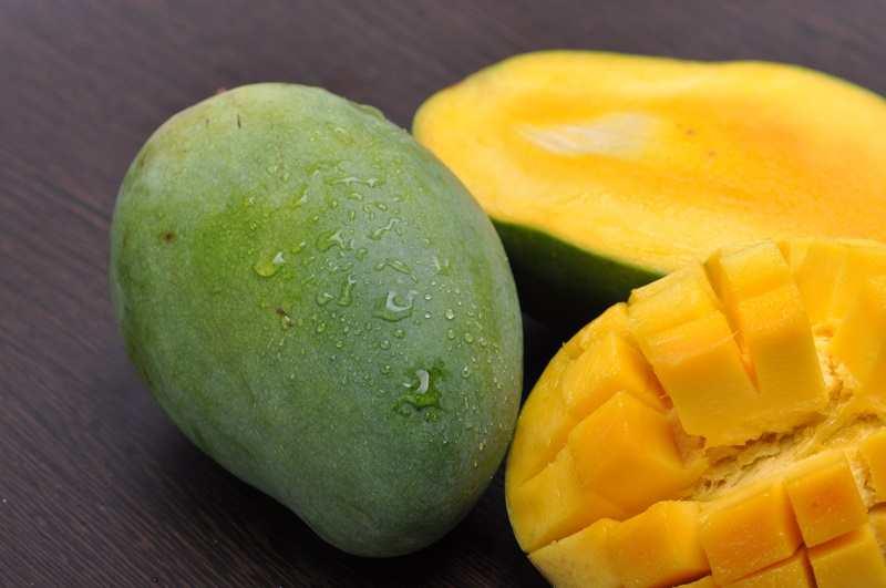 Sekilas Tentang Varietas Mangga yang Ada di Indonesia