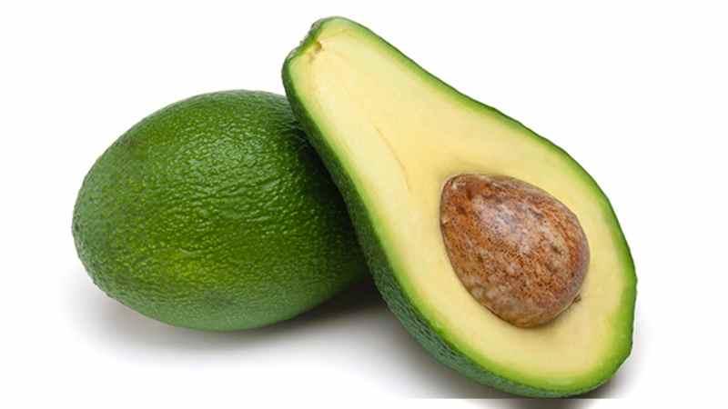 benarkah-lemak-buah-alpukat-mampu-melawan-leukemia