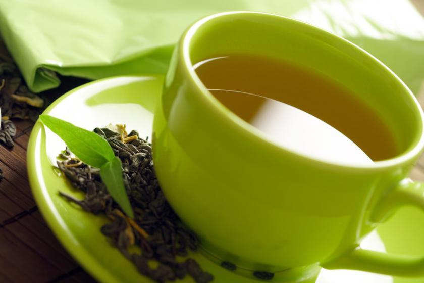 Green Tea vs Kopi Mana yang Lebih Sehat?