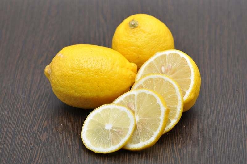 ingin-menjaga-kesehatan-ginjal-konsumilah-buah-ini-2