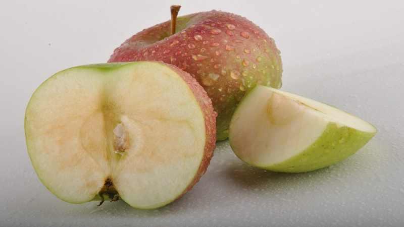 ingin-terhindar-stroke-konsumsilah-buah-apel