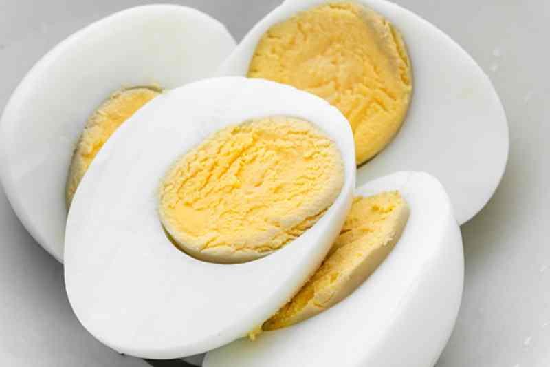ini-dia-alasan-telur-wajib-dikonsumsi-setelah-olahraga