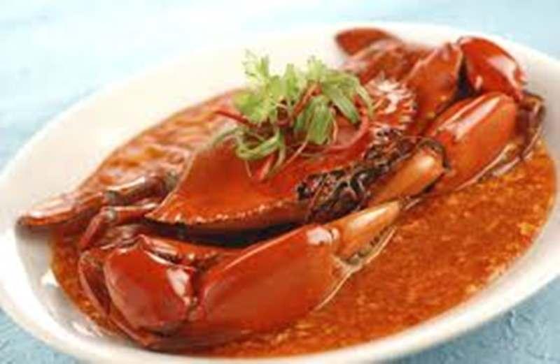 inilah-manfaat-kepiting-jika-dikonsumsi