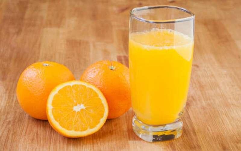 jus-jeruk-minuman-sehat-kaya-manfaat