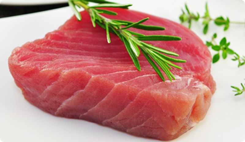 sering-mengonsumsi-ikan-tuna-berarti-anda-beruntung