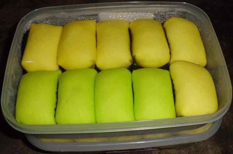 bisnis-olahan-durian-raup-omzet-rp20-juta-per-bulan