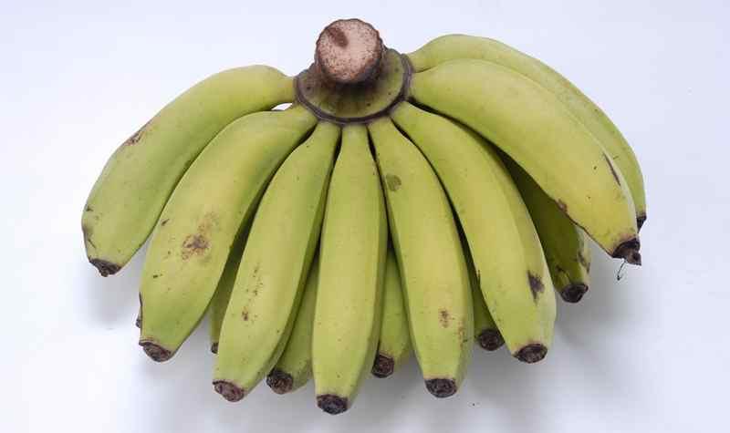 ini-dia-manfaat-pisang-hijau-yang-belum-diketahui