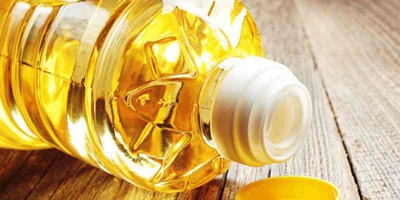 mendag-siapkan-peraturan-khusus-mengatur-harga-minyak-goreng