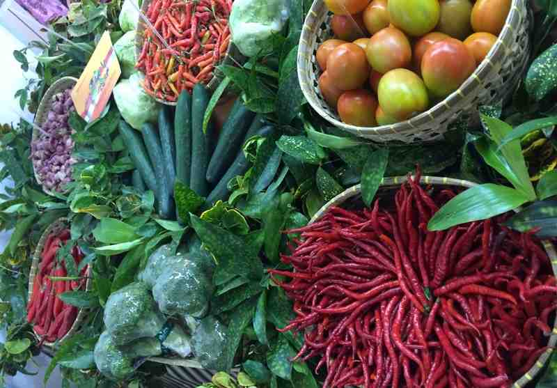 mentan-targetkan-kawasan-indonesia-timur-swasembada-pangan