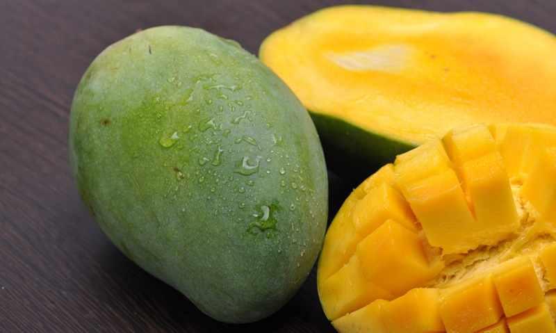 resep-herbal-penderita-diabetes-dianjurkan-konsumsi-mangga-mengkal