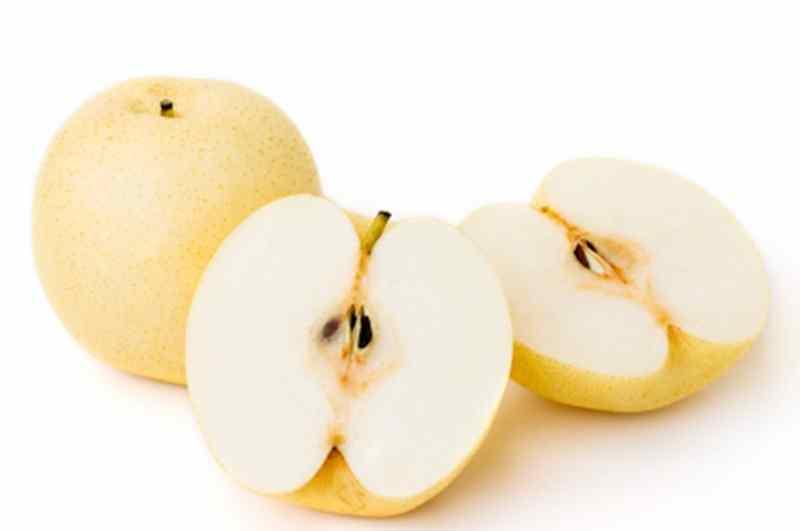 yuk-lihat-lima-manfaat-buah-pir-untuk-ibu-hamil