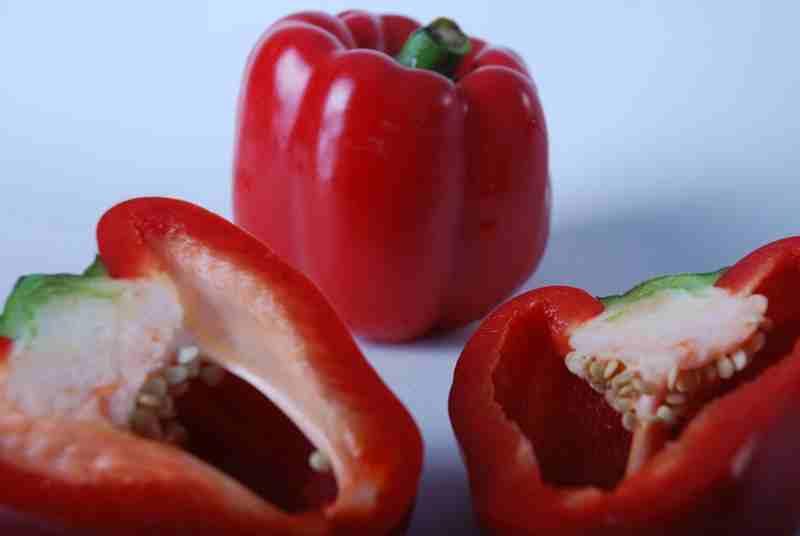 lima-makanan-berwarna-merah-ini-ampuh-lawan-penyakit