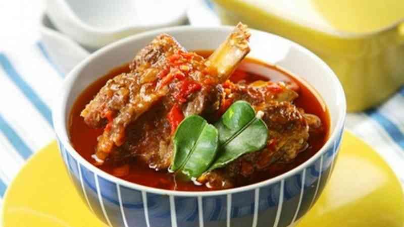 resep-pintar-membuat-sup-iga-asam-pedas-di-rumah