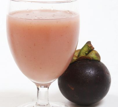 Jus Manggis, Jawaban untuk Para Penderita Diabetes