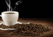 Inilah Varian kopi yang Menyehatkan Tubuh