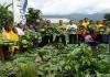 Taman Teknologi Pertanian