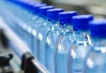 Mencegah Kram Otot Perbanyaklah Minum Air Putih