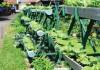Syarat Teknis dan Non-teknis Veltikultur Sayuran