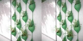 Tips Membuat Pot Karet Untuk Mempercantik Pekarangan Rumah