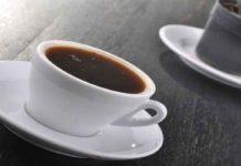 Bahaya! Kafein dapat Berdampak pada Kesehatan Telinga