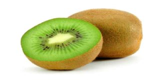 Cara Mudah Budi Daya Kiwi