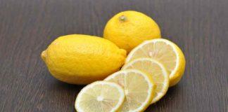 Kantung Mata Lenyap Seketika dengan Mentimun dan Lemon