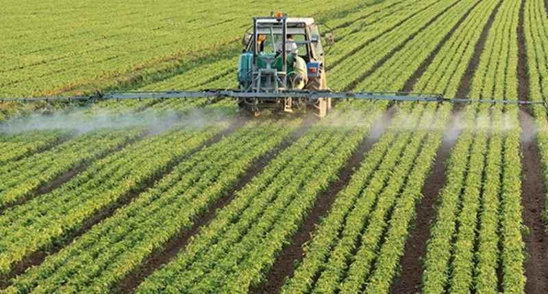 Yuk Lihat Negara Negara Dengan Sistem Pertanian Terbaik Artikel