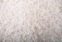 pasokan beras tetap aman
