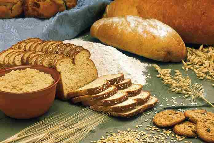 makanan ajaib untuk cegah kanker serviks