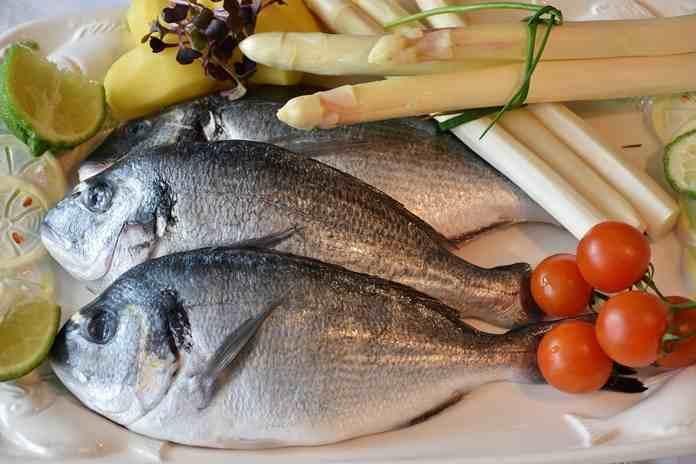 cara memilih ikan yang baik untuk dikonsumsi