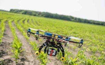inovasi teknologi pertanian