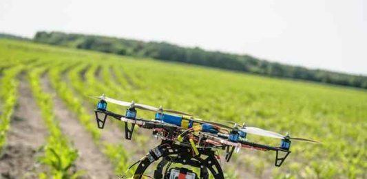 Hebat Ini Dia Inovasi Teknologi Pertanian Terkini Artikel