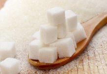 lelang gula kristal rafinasi